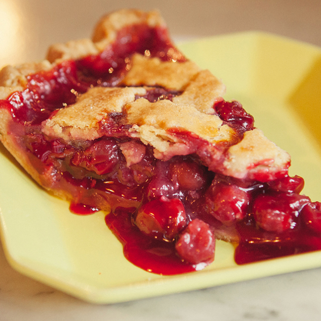 home-cherry-pie