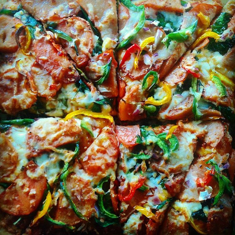 vegan-pizza
